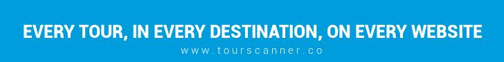 TourScanner