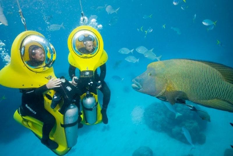 underwater_scooter