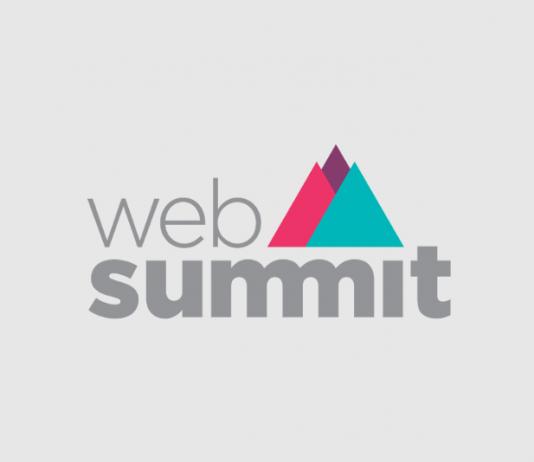 2017 Lisbon Web Summit