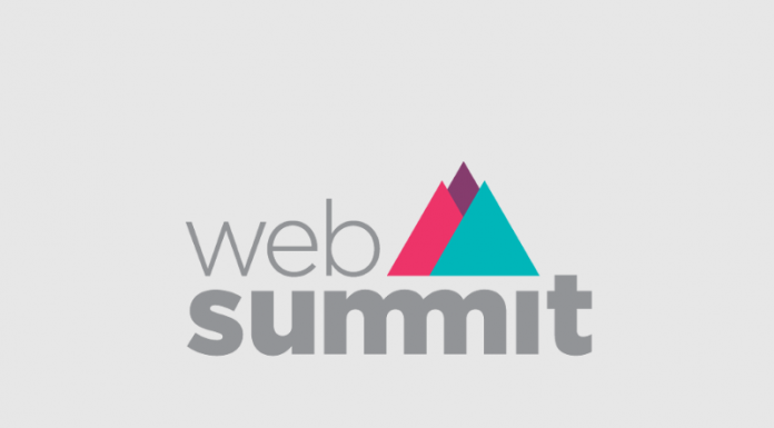 2017 Lisbon Web Summit