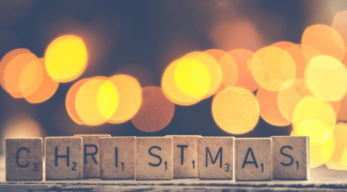 Christmas Traditions - Around the World