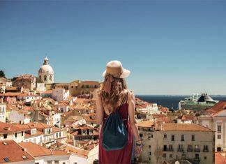 Cose da vedere a Lisboa