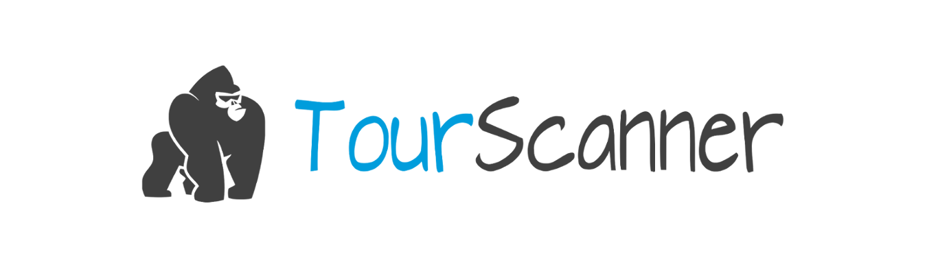 Find your ideal tours, excursions, tickets and travel activities at the best price