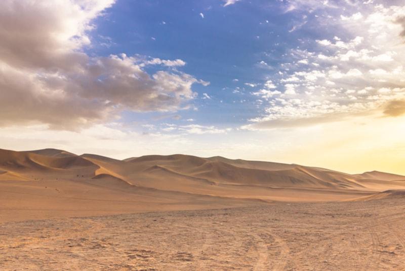 gobi_desert - Tourscanner