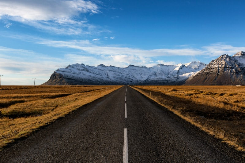 ring_road - Tourscanner