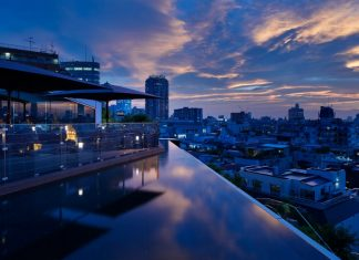 tro rooms- best rooftops