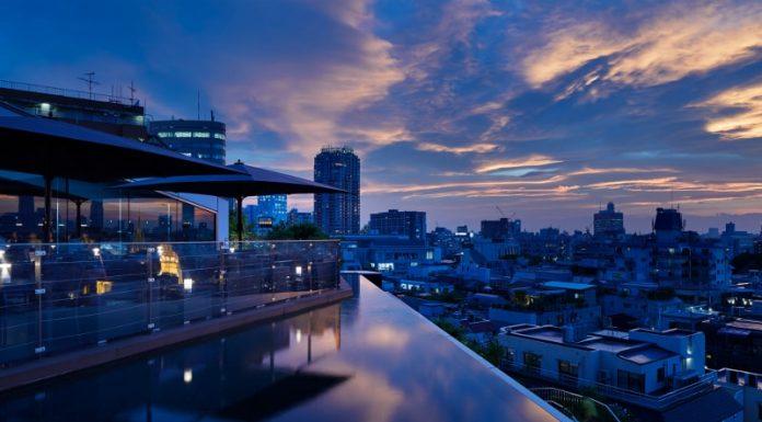 tro rooms- best rooftops