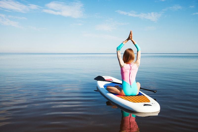 yoga_paddle