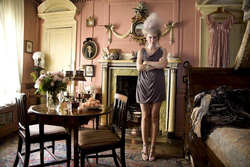 Dennis Severs' House Londra - Cose da Fare a Londra
