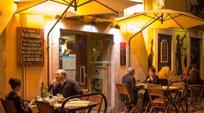 Restaurants-in-Lisbon