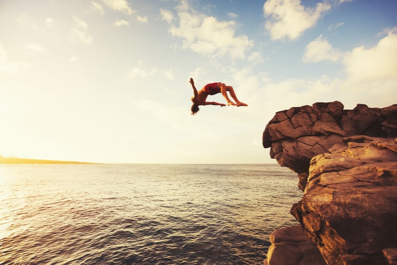cliff_diving