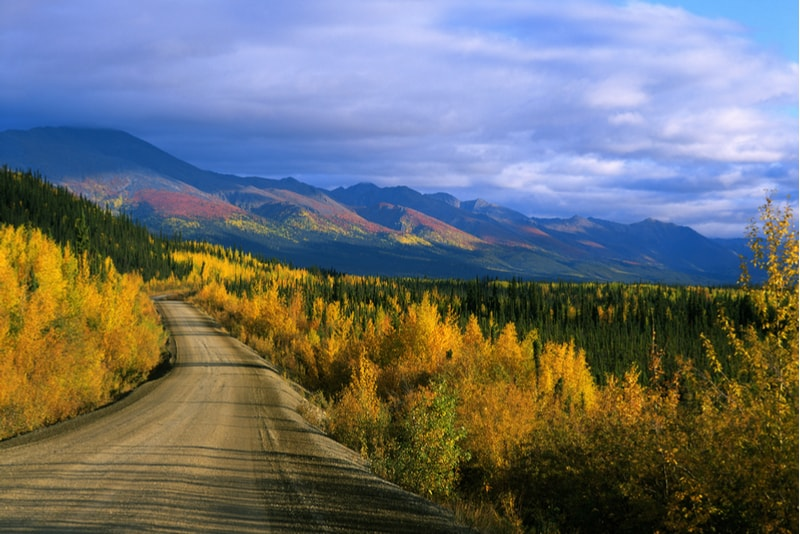 dempster_highway
