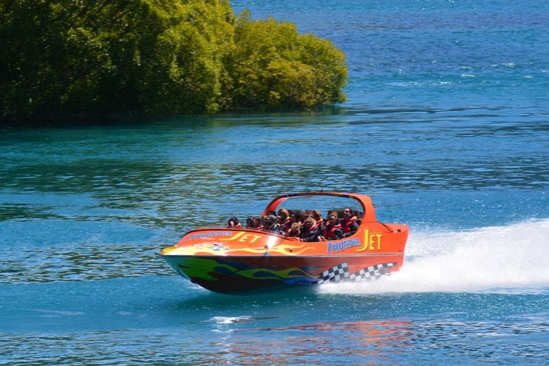 jet_boating