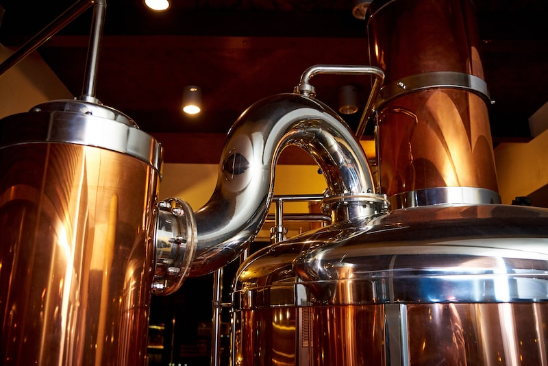 Melbourne Beer Odyssey - Fun things to do in Australia