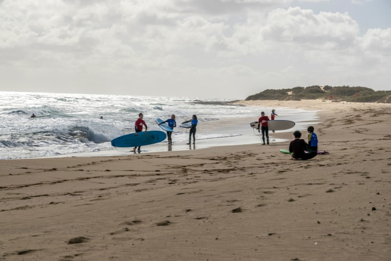 Canary Islands-Spain2-surfing spots