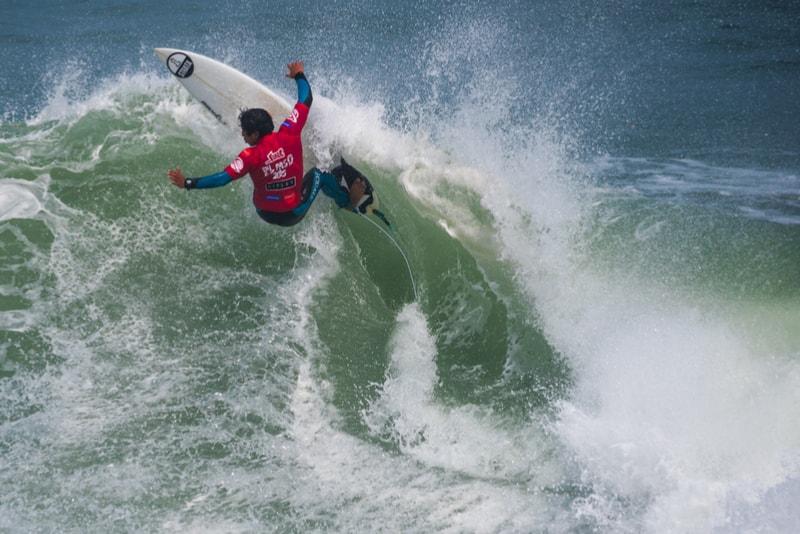 Chimaca-Perù-surfing spots