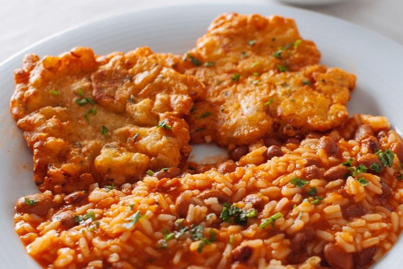 Codfish&Rice - Restaurants à Lisbonne