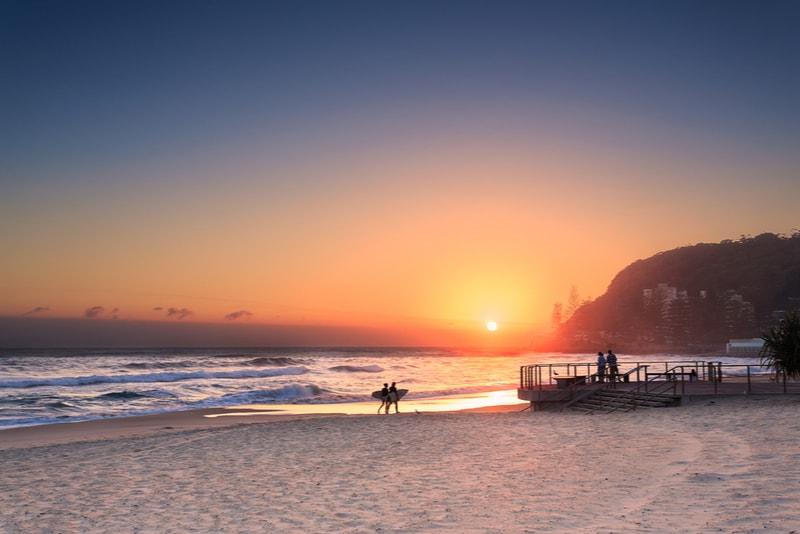 Gold Coast-Australia-2-surfing spots