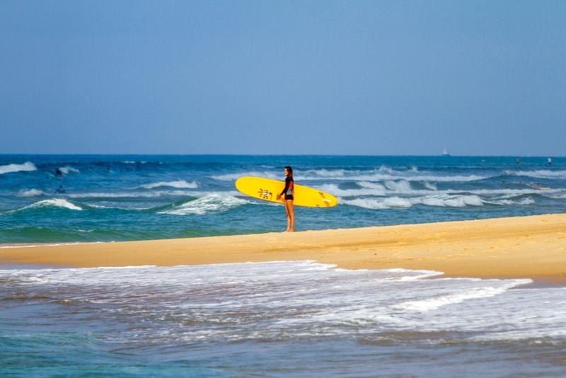 Hossegor-France-2-surfing spots