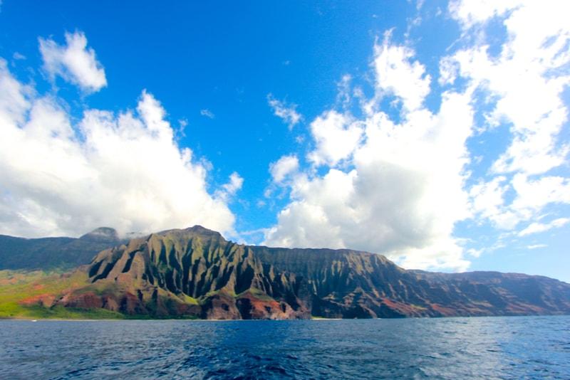 Jaws, Hawaii2-surfing spots