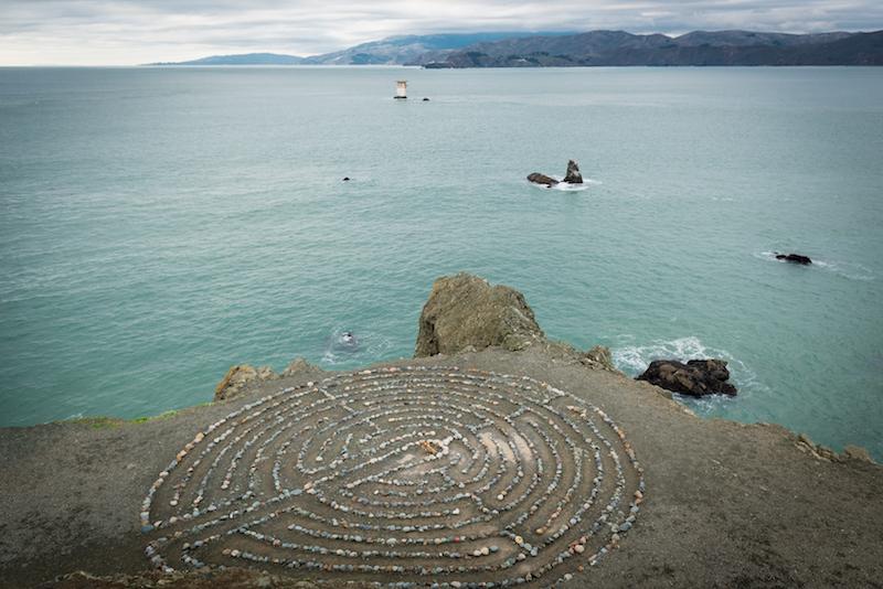 Lands End Trail, San Francisco - Choses à faire à San Francisco