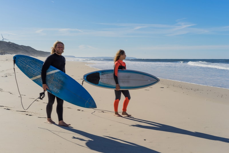 Nazaré, Portugal-2-surfing spots