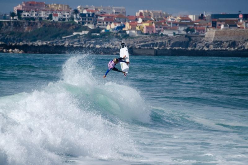 Peniche-Portugal-surfing spots