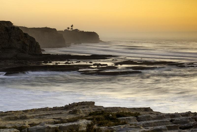 Peniche-Portugal-2-surfing spots