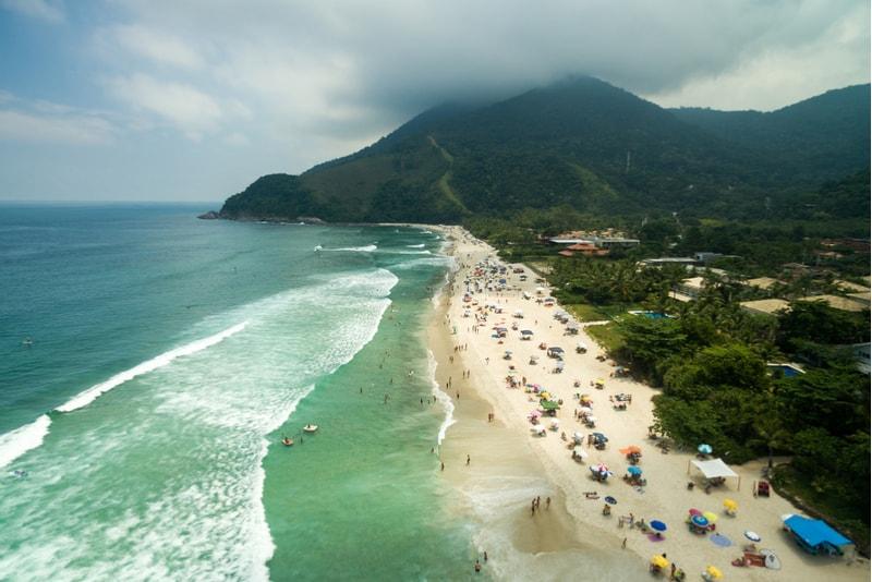 São Sebastião-Brazil-2-surfing spot