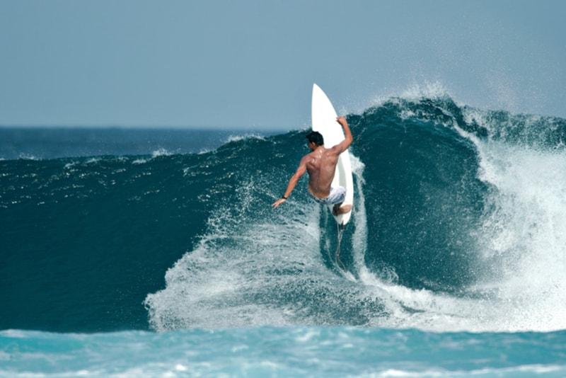 Skeleton Bay, Namibia-surfing spots