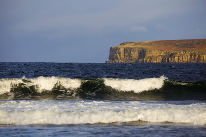 Thurso-Scotland-2-surfing spot