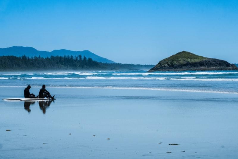 Tofino-Canada-2-surfing spots
