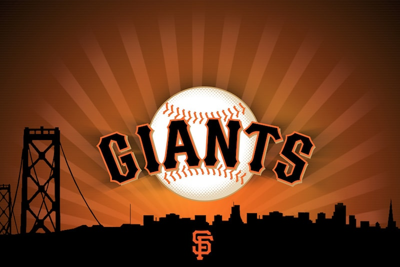 The Giants' tean - Things to do in San Francisco