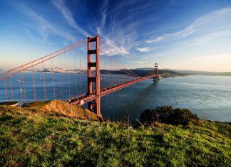 San Francisco choses à faire