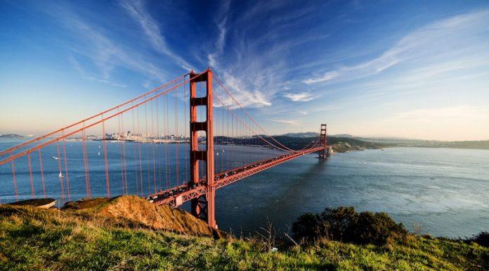 San Francisco cose da fare