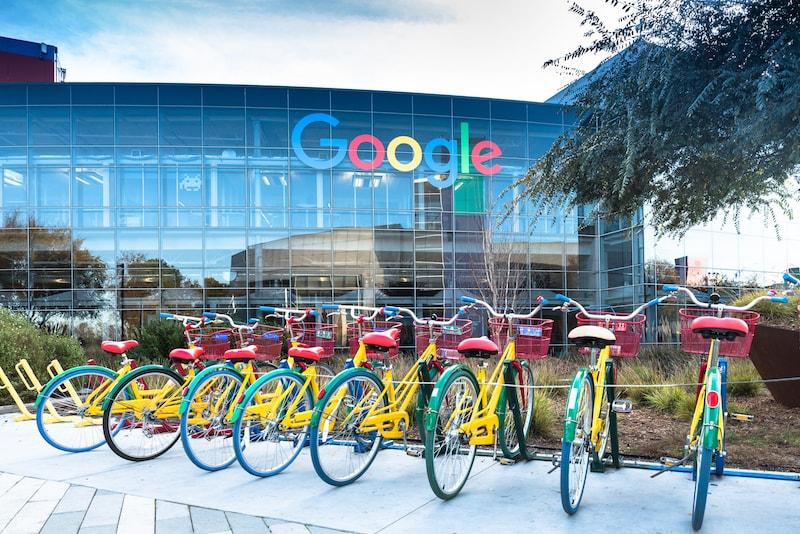 a Silicon Valley - Choses à Faire à San Francisco