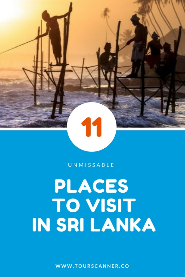 Pinterest Picture Sri Lanka