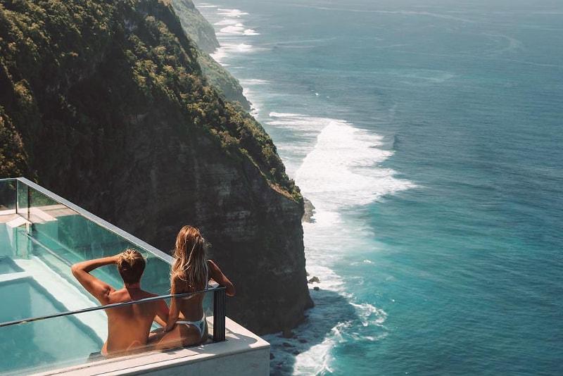 Oneeighty - Choses à faire à Bali