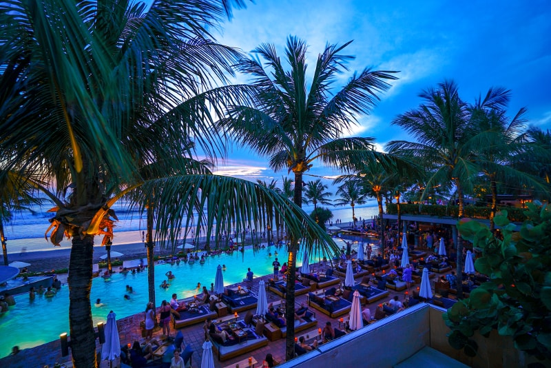 Potato Head - Choses à faire à Bali