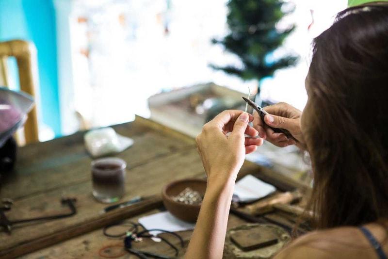 Studio Perak - Choses à faire à Bali