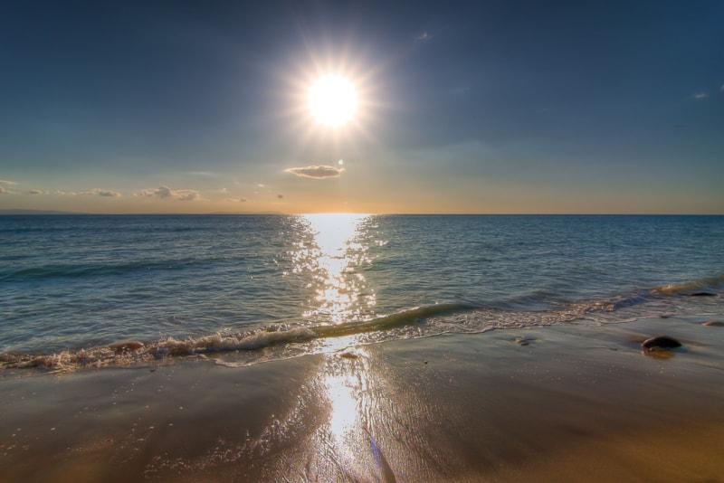 Cadiz Beach - Things to Do in Cadiz