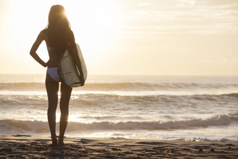 Surf El Palmar - Things to Do in Cadiz