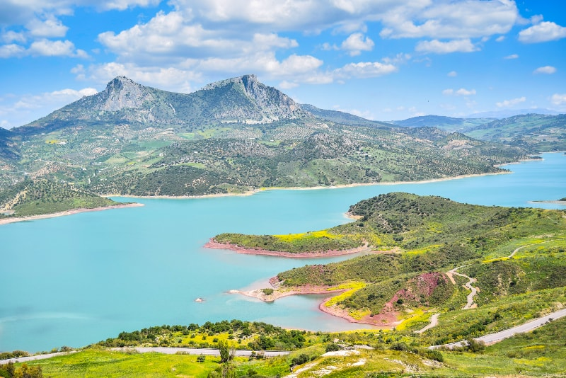 Andalusia - Things to do in Granada