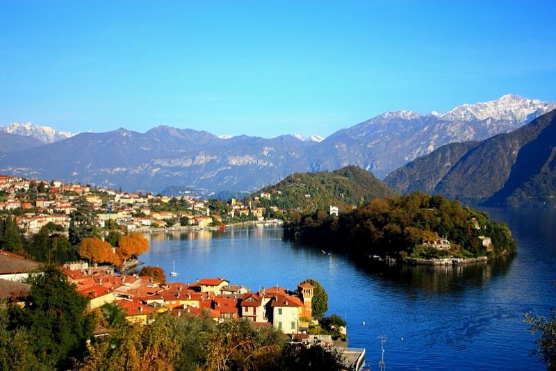 Tremezzina - things to do in Lake Como