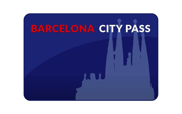 Barcelona City Pass - Vale a Pena