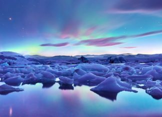 Day trips from Reykjavik - 20 stunning places to visit