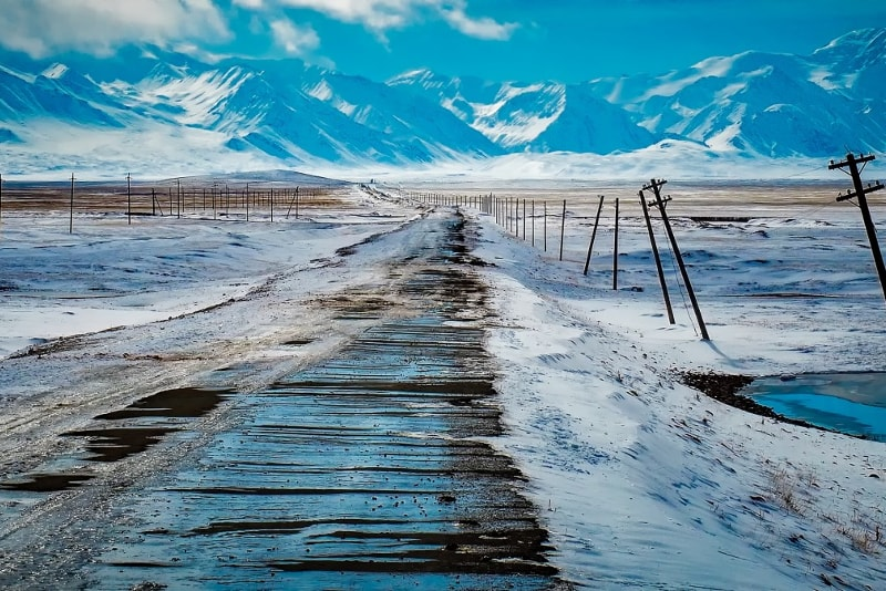 The Golden Circle - Day Trips from Reykjavik