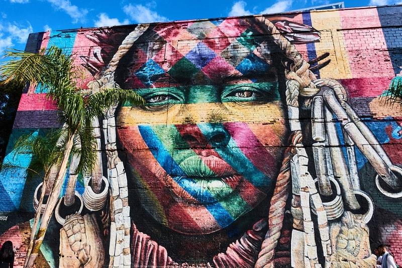 Les 18 Meilleures Visites à Faire à Rio de Janeiro – Activités Funs et pas Chères