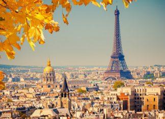 Eiffel tower last minute tickets