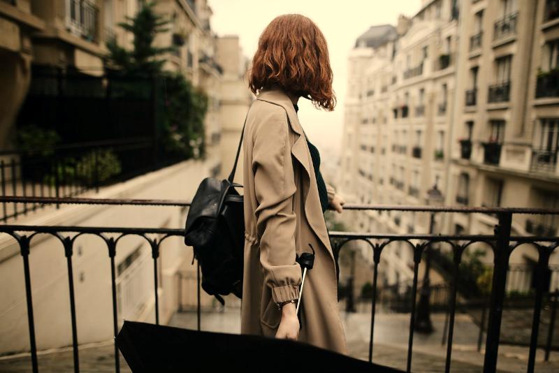 Visite guidée du Louvre – Laquelle Choisir ?